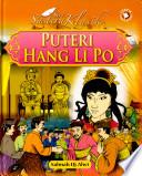 Puteri Hang Li Po