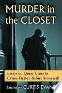 Murder in the Closet