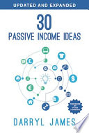 30 Passive Income Ideas The Most Trusted Passive Income Guide To Taking Charge Building Your Residual Income Portfolio