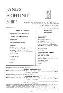 Jane's fighting ships 1944-45