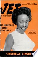 Apr 15, 1954