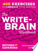 The Write brain Workbook