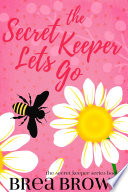 The Secret Keeper Lets Go Pdf/ePub eBook