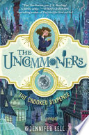 The Crooked Sixpence Book PDF