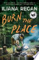 Burn the Place Book PDF