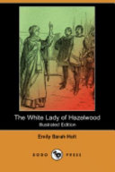 download ebook the white lady of hazelwood pdf epub