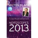 Horoscopes 2013