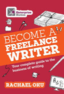 download ebook become a freelance writer pdf epub