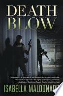 Book Death Blow