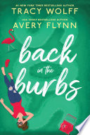 Back in the Burbs Book PDF