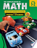 complete-book-of-math-grades-1-2