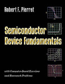 semiconductor-device-fundamentals