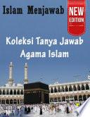 Tanya Jawab Islam