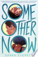 Some Other Now Book PDF