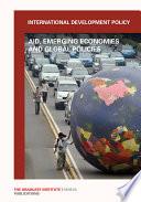 International Development Policy
