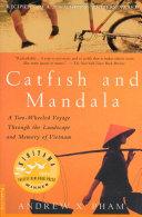 . Catfish and Mandala .