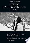 Le Fiabe Riviste&Corrette