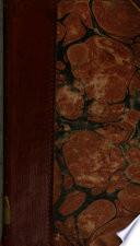 Persil  s et Sigismonde  ou  Les p  lerins du Nord  tr  par H  Bouchon Dubournial
