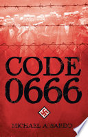 CODE 0666 Searched For A Nazi Who Was In