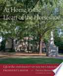 At Home in the Heart of the Horseshoe