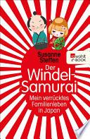 Der Windel Samurai