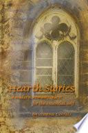 Hearthstories