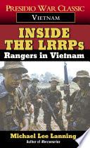 Inside The Lrrps