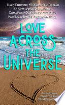 download ebook love across the universe pdf epub