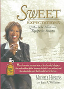 Book Sweet Expectations