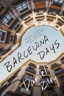 Barcelona Days