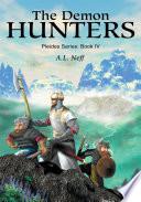 The Demon Hunters