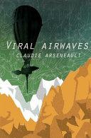 Viral Airwaves Book PDF