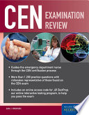 CEN Examination Review