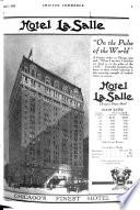 Chicago Commerce Book PDF