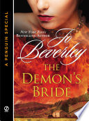 The Demon s Bride