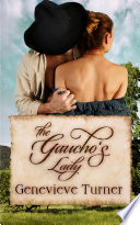 The Gaucho s Lady