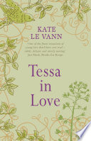 Tessa in Love