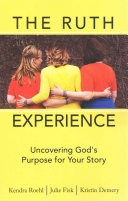 The Ruth Experience