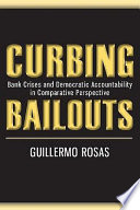 List of Bank Bailout Cost ebooks