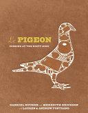 Le Pigeon Book