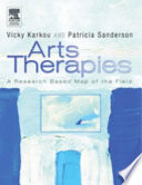Arts Therapies