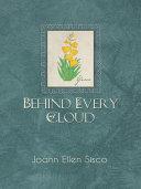download ebook behind every cloud pdf epub