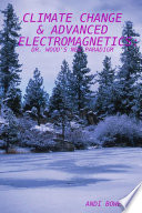Climate Change   Advanced Electromagnetics