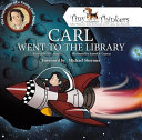 Carl Went to the Library