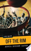 Off The Rim : the starting lineup for the mountview high...