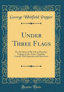 Under Three Flags