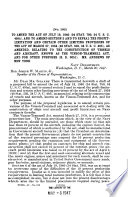 Hearings Before Committee on Armed Services of the House of Representatives on Sundry Legislation Affecting the Naval and Military Establishments  1947 Book PDF