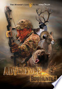 Adventure Bowhunter