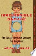 Irreversible Damage Book PDF