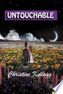 download ebook untouchable pdf epub